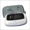 China Upper arm hospital Professional  Blood Pressure Monitor / BPmonitor wholesale