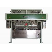 Buy cheap Pulp Molding Reciprocating Forming Machinery with Double Working Stations from wholesalers