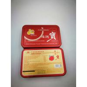China FURUNBAO Natural male enhancement pills strongest  sex medicine for men wholesale