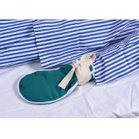 China High-Risk Patient Health Care Hand Medical Mitt With Restraint Belt wholesale