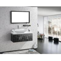 Quality Attractive Appearance Wash Basin -bathroom Cabinet Tn-6036 for sale
