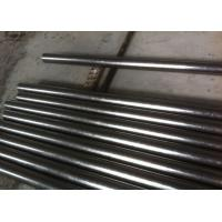Buy cheap ASTM A53 / ASTM A106 Thick Wall Cold Drawn Seamless Tube , Steel Tubing For from wholesalers