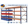 China Multi Layer Material Racks Storage wholesale