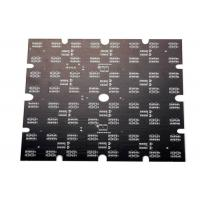 Quality Metal Core Copper Clad PCB With High Thermal Conductivity , Regulator PCB for sale