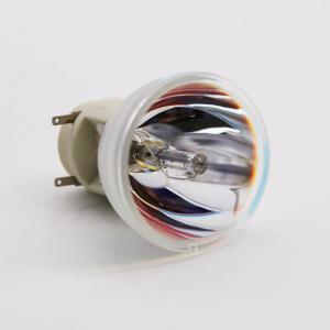 China P VIP230 Pro8200 Pro8300 230W RLC 061 Viewsonic Projector Lamps wholesale