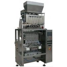 Buy cheap Food grade coffee powder multi lane filling sachet packing machine price from wholesalers