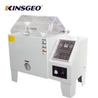 China 270L Salt Spray Tester Machine Transparent Pvc Rigid Plastic Board 220v 50HZ wholesale