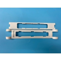 Buy cheap Computer Stand ADC10 Aluminium Pressure Die Casting Products from wholesalers