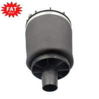 China Air Suspension Cad il lac Pneumatic Sleeve Spring 15877065 408G-15-RL wholesale