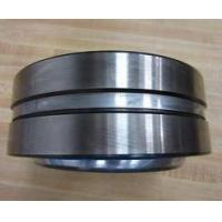 China GE90XT / GE90ET / GE90FH-2RS Heavy Duty Spherical Plain Bearings (90X130X60MM) wholesale