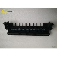 Buy cheap Rigid Black Atm Components , Enabled Wincor Nixdorf Parts 1750041921 P / N from wholesalers