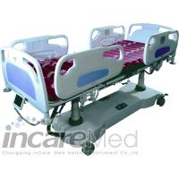 China Professional Electrical medical  bed wholesale