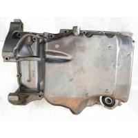 Honda Accord 2013-2015 11200-5A2- A00 Engine Oil Pan Assembly Iron Replacement