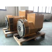 Quality FD Series three -phase A.C.synchronous alternator 160KW for sale