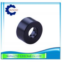 China F4701 Fanuc EDM Parts Plastic Lower Guide Base Cover A290-8101-X767 edm spare parts wholesale