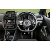 China MIB2 VOLKSWAGEN Carplay Android Auto Touch Screen Control Easy Control on sale