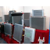 China Brazed aluminum plate fin heat exchanger  (BAHXs) on sale