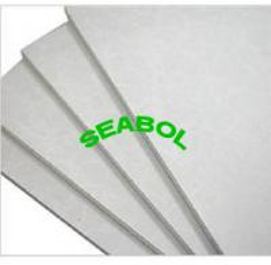 China Non Asbestos fireproof board wholesale