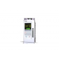 China 6.4lbs 0.1 To 1200ml/Hr Medical Infusion Pump wholesale