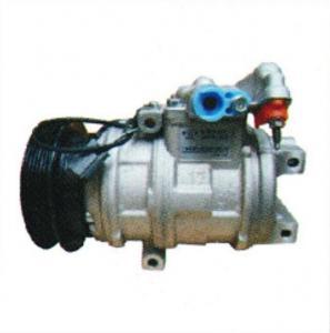 China ALA 20214 HONDA AC COMPRESSOR Accord. 3.0 AC COMPRESSOR 10PA17C AC COMPRESSOR 38810-P9A-A10 a/c compressor wholesale