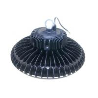 Buy cheap Pure White 150w High Bay Led Lighting 6000K Heat Dissipation CE Rohs Certification from wholesalers