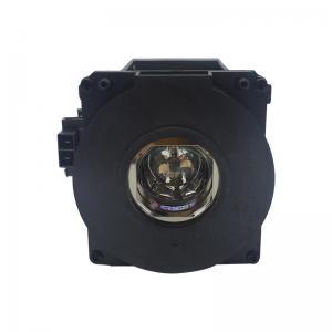 China NP21LP NP PA500U NP PA500UJL NP PA500X NEC Projector Bulbs wholesale