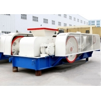 Buy cheap Cement Chemical Industry 5t/H 21t/H Coal Roller Crusher from wholesalers