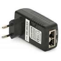 China 24V 3.0A 75W Poe AC To DC Power Adapter , Power Over Ethernet Power Supply wholesale