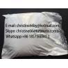 China High Purity Testosterone Propionate , 1045-69-8 Testosterone Acetate Powder wholesale