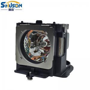 China Sanyo 6103339740  PLC WU3800 POA LMP111 Projectors Bulbs wholesale