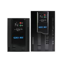 China 0.8kw 1.6kw 2.4kw Ups Backup System For Computer Room / Networking wholesale