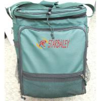 China Insulated Rolling Cooler lunch Bag--picnic bag for camping bag-for food-wine-cans on sale