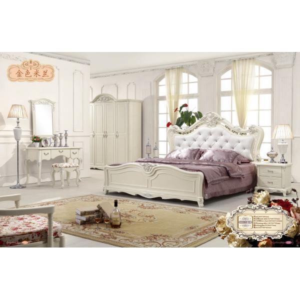 Modern Luxury Bedroom Sets For Sale Of Melodypeng