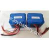 China 12V 7.5Ah LFP motorcycle start up battery pack wholesale