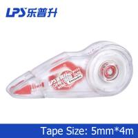 Mini Size Eco Friendly Correction Tape Runner Japan Stationery Design No W955