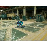 China Vacuum bagging film with high temperature resistance for laminated glass wholesale