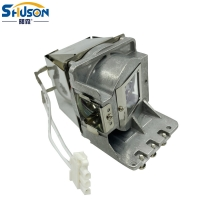 China RLC 089 Viewsonic Lamp Replacement For PJD5483S 1W PJD5483S wholesale
