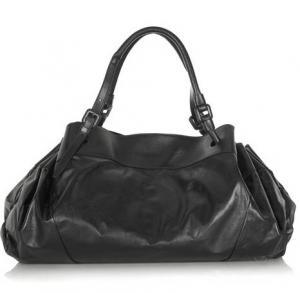 2012 top fashion beautiful lady handbag guangzhou hongshang