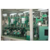 China High Speed Vermicelli Production Line Low Energy / Space Consumption wholesale