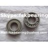 Quality PEEK PTFE PPT 6003 6208 6904 Hard Wearing Plastic Ball Bearing wholesale