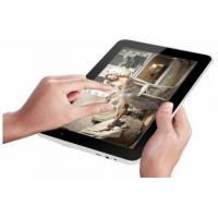"""Quality TFT Screen 9.7"""" Android Touchpad Tablet PC , Android Touch Pad for sale"""