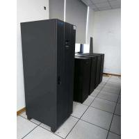 China 40kva High Frequency Online UPS Uninterruptible Power Supply double conversion for data  center wholesale
