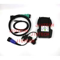 Quality Man T200 Man-cats Heavy Duty Truck Diagnostic Scanner with CF30 laptop wholesale