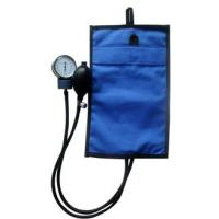 blood pressure monitor with Infusion Cuff,500ml,1000ml,3000ml