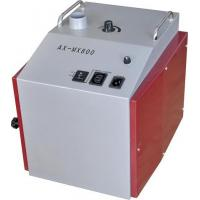 China 800W Dental Lab Instruments , dental equiptment Dust Collector AX - MX800 wholesale