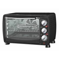Quality 18L Central Convection Toaster Oven for sale