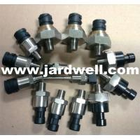China Ingersoll Rand Pressure Sensor wholesale