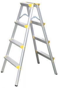 China 1m Aluminium Step Ladder wholesale