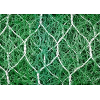 China 80x100mm Reinforced Mike Mat wholesale