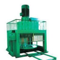 Buy cheap Automatic Multi Wire Drawing Machine With 40-64 M/Min Reel Running Speed from wholesalers